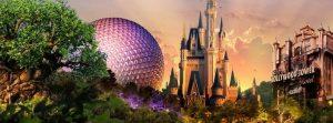 Disney - 4 parques (1)